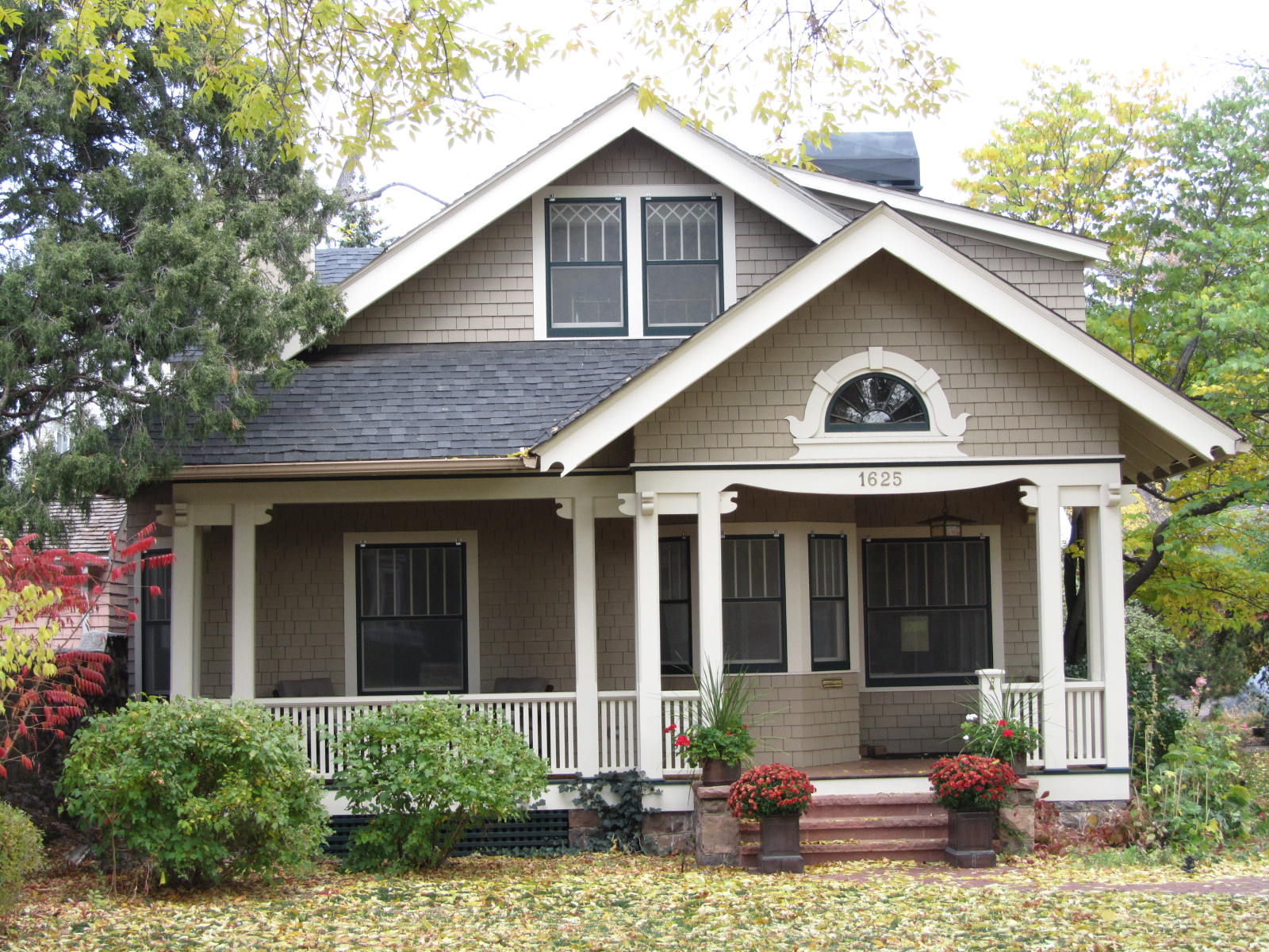 Inspiring Old American House Photo Architecture Plans