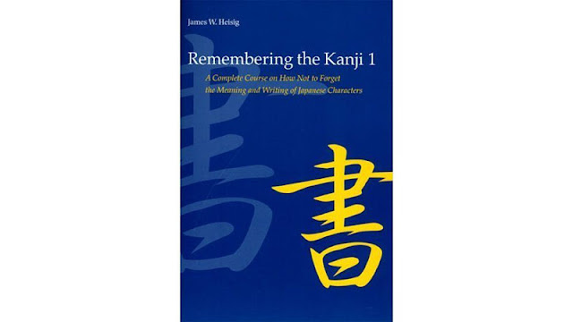 Remembering The Kanji 6th Edition Pdf