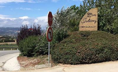 Can-Jubany-entrada