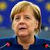 Angela Merkel prepara su salida tras casi 16 años gobernando Alemania
