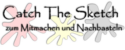http://www.catchthesketch.de/2017/05/01/catch-the-sketch-02-vom-01-mai-2017/