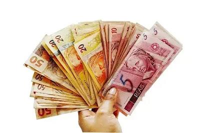 दुनिया के 10 सबसे ज्यादा भुगतान करने वाले नौकरियां सुनकर हो जायेंगे हैरान! -Top 10 Highest Paying Jobs in The World