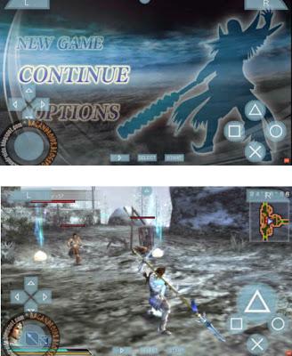 majalahandroid Game PSP ISO Dynasty Warriors.jpg
