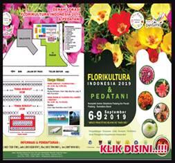 FLORIKULTURA%2BINDONESIA%2B2019.%2BB