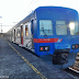 CPTM aposenta oficialmente trem da série 1700 na Linha 7-Rubi