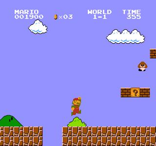 Kumpulan 300 Game Game Nintendo Klasik