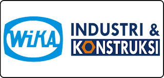 Lowongan Kera Baru PT Wijaya Karya Industri & Konstruksi