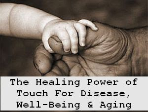 https://foreverhealthy.blogspot.com/2012/04/healing-power-of-touch-for-disease-well.html#more