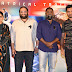 118 movie opening by Kalyan Ram , Nivetha Thomas