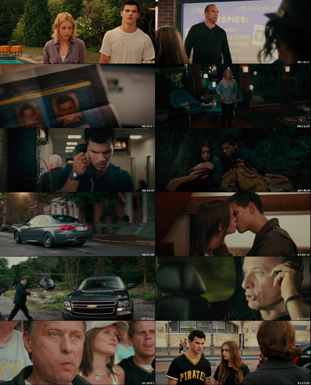 abduction movie free download in hindi