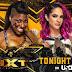WWE NXT 08.06.2021 | Vídeos + Resultados
