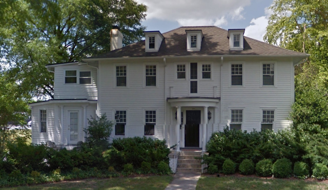 322 w bessemer avenue greensboro nc aladdin colonial