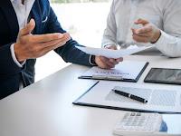 Mengenal Istilah Premi Asuransi dan Cara Pembayarannya