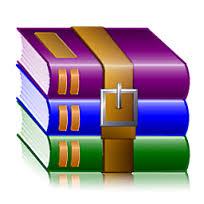 تحميل برنامج وينرار  2016 winrar لضغط وفك ضغط الملفات
