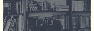 Keracunan Membaca Buku Elektronik (E-book)