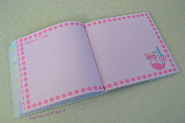 paperchase purr maids ideas journal perfect plans pages