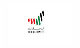 Management Staff Jobs 2021 in Dubai United Arab Emirates UAE