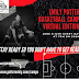 Emily Potter Hosting Virtual Basketball Camp Online June 8-12 at 7:00 pm