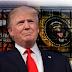 Trump Pecat 80 Duta Amerika Di Seluruh Dunia