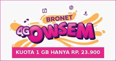 paket-bronet-owsem-axis-2018-terbaru