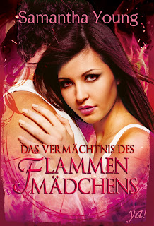 http://nothingbutn9erz.blogspot.co.at/2015/12/das-vermaechtnis-des-flammensmaedchens-samantha-young-rezension.html