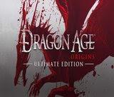 dragon-age-origins-ultimate-edition