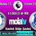 Prediksi Chelsea vs Everton — 8 Januari 2020