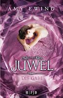 http://ilys-buecherblog.blogspot.de/2015/08/rezension-das-juwel-die-gabe-band-1-von.html