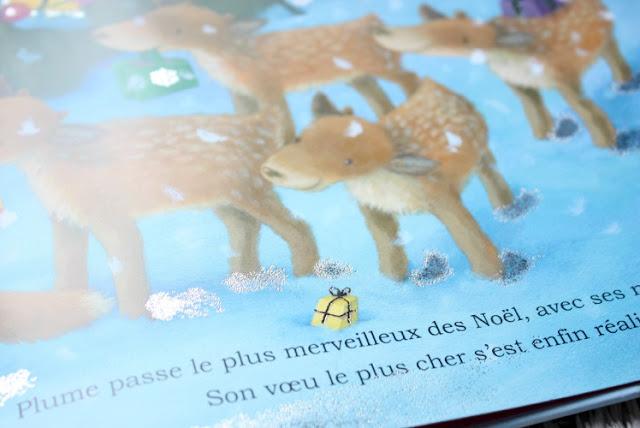histoires-animaux-noel
