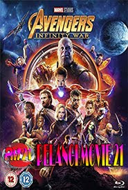 Trailer-Movie-AVENGERS-4-The-End-Game-2019