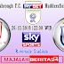 Prediksi Middlesbrough vs Huddersfield Town — 26 Desember 2019