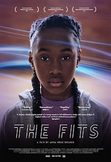'The Fits', de Anna Rose Holmer (2015)