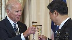 Joe Biden chuẩn bị sa thải hàng loạt nhân viên tuần tra biên giới và Lính biệt Kích Seal tinh nhuệ