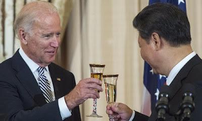 Joe Biden chuẩn bị sa thải hàng loạt nhân viên tuần tra biên giới và Lính biệt Kích Seal