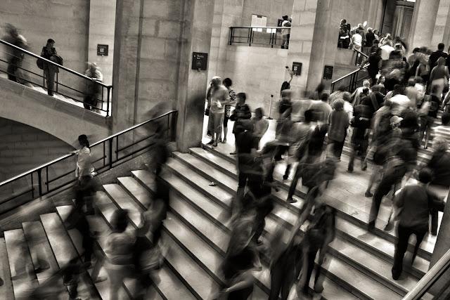 Daftar Investasi untuk Milenial