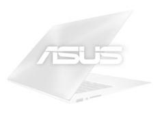 DOWNLOAD ASUS K540LJ Drivers For Windows 10 64bit