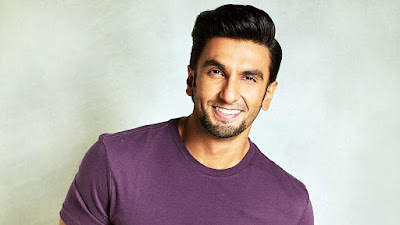 Ranveer Singh and his antics - What went wrong?