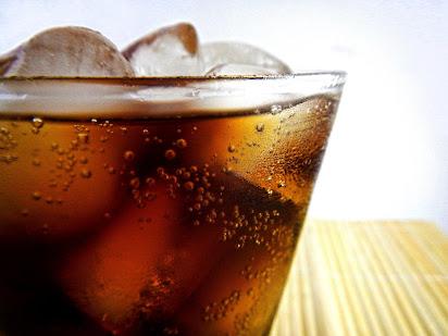 glucose-diet-coke