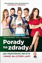 Porady na zdrady - Watch Tips For Cheating Online Free 2017 Putlocker