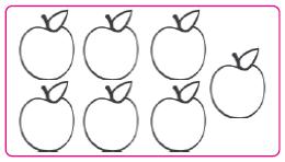 Soal Matematika Anak Sd Kelas 1 Dan Kunci Jawaban Terbaru