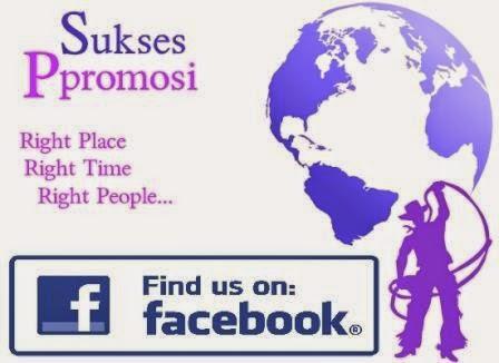 Kesalahan Promosi di Facebook untuk Berjualan