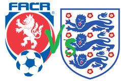 Prediksi Bola, analisa skor Bola terpercaya, Kualifikasi Piala Dunia