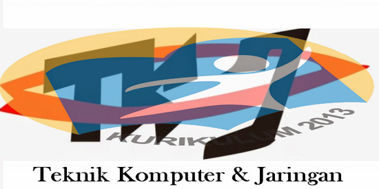 Download Buku SMK Kelas XI Jurusan TKJ K2013