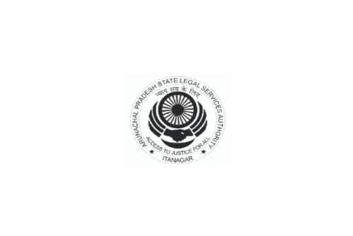 APSLSA, Itanagar Result 2019 - Posts of Project Consultant/Project Assistants