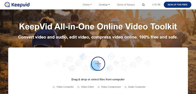 Cara Mengompres Video di Hp Tanpa Aplikasi, Simak Yuk!