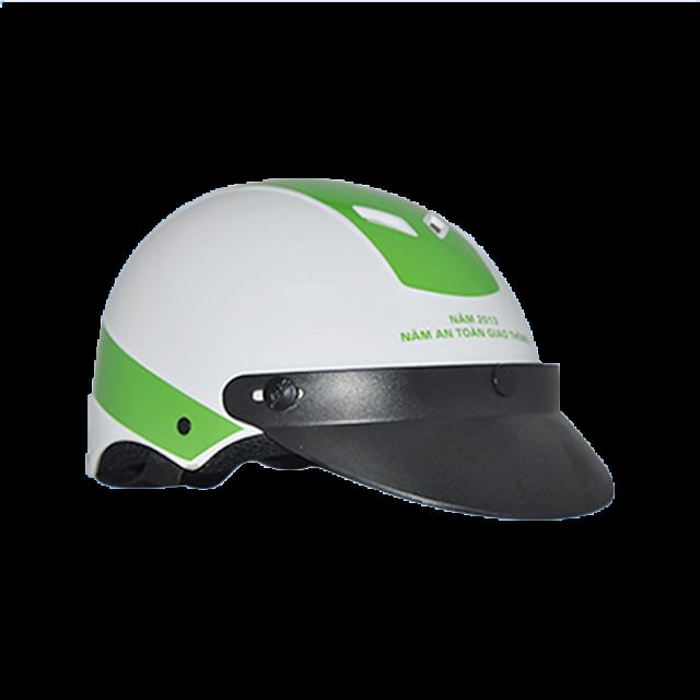 Liên hệ đặt  nón bảo hiểm chất lượng tại công ty Kim Cương sdt 0935 35 6986 gặp Tiến