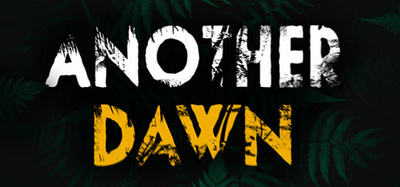 another-dawn-pc-cover-www.deca-games.com