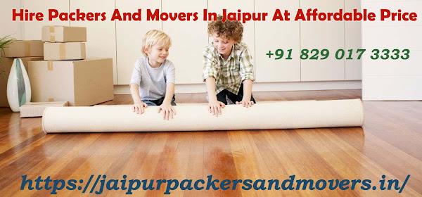https://1.bp.blogspot.com/-d9J0w3G9b5I/XiworCajKsI/AAAAAAAAIsU/M2o5qUelPDkvwtIBrvNEs_u0HOg-h0UAgCLcBGAsYHQ/s600/packers-and-movers-jaipur-2.jpg