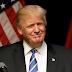 Presiden Narsistis yang Terasing di Gedung Putih