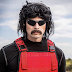 Dr DisRespect Gaming Mouse Name - Which Mouse Does DrDisRespect Use?